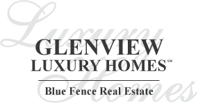 Glenview Luxury Homes